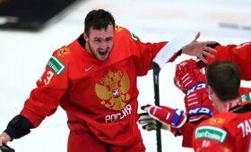Стала известна судьба отданного России МЧМ
