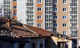 Расходы на нацпроекты в 2019 году отстали от плана на 150 млрд руб.