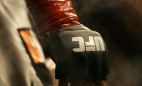 Боец UFCпопался накокаине иизбежал наказания