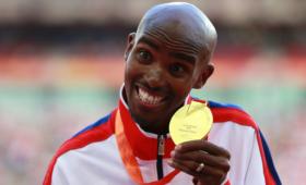 Почему британцы отказались выдать WADA пробы олимпийского чемпиона МоФары