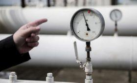 «Нафтогаз» заявил о нежелании России до последнего обсуждать транзит газа