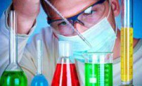 Долговременные риски ингибиторов: мнение ученых
