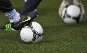 «Реал» обыграл «Валенсию» ивышел вфинал Суперкубка Испании