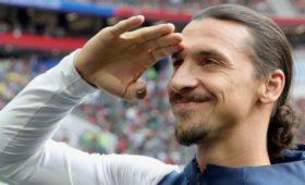 «Милан» выиграл 5матчей подряд впервые задвагода