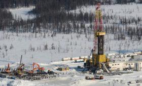 Индия решила войти в проект «Роснефти» и Худайнатова на Таймыре