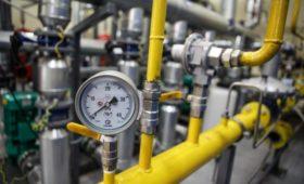 В Минске предложили отказаться от доллара в расчетах за газ
