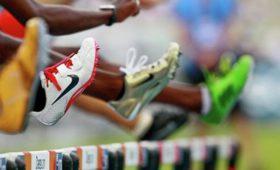 Минспорт РФпригласил членов World Athletics войти врабочую группу повосстановлению ВФЛА