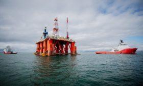Минэнерго США допустило рост цен на нефть выше $180 к 2050 году