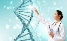 Ученые расшифровали геном редкого червя, удаленного из мозга пациента