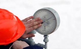 «Газпром» подал в суд на «Молдовагаз» из-за газовых долгов в $246 млн