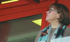 Смородская объяснила невыплату премии экс-футболисту «Локомотива» Фернандешу