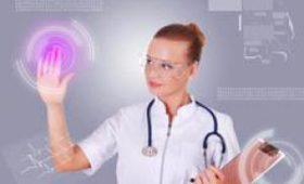 Золотые нанотрубки победят рак