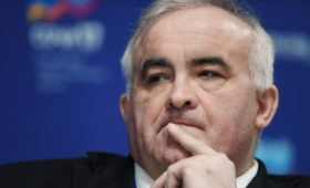 Костромской губернатор назвал вещь страшнее коррупции