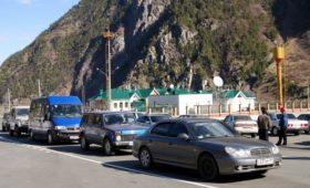 Россия назвала условие для выплаты Грузии €10 млн по решению ЕСПЧ