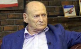 Гендиректор «Спартака» пообещал помощь ворганизации похорон Рейнгольда