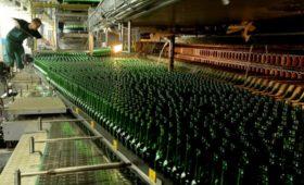 Производители пива попросили ужесточить требования к его составу