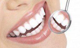 Почему гигиена полости рта так важна