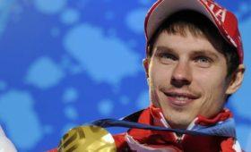 Опять допинг: олимпийский чемпион Устюгов подал всуднаIBU