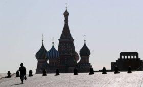 Путин допустил перенос голосования по Конституции из-за коронавируса
