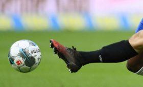 Чемпионат Германии пофутболу приостановят из-закоронавируса
