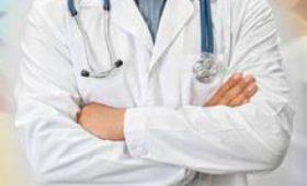 Британские врачи: острый аппендицит без операции
