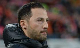 Тедеско: несколько футболистов «Спартака» простудились