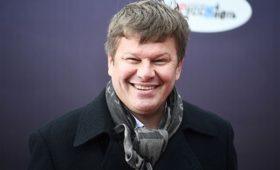 Губерниев рассказал о«стукачке» вроссийском биатлоне