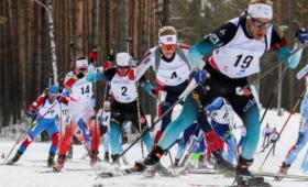 Чемпионат России побиатлону всвязи скоронавирусом перенесен наноябрь