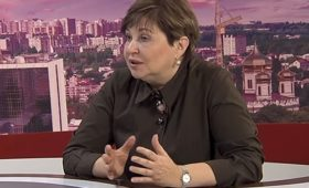 В отношении главного инфекциониста Ставрополья возбуждено уголовное дело