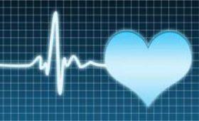 Проверка, тестирование и профилактика сердца