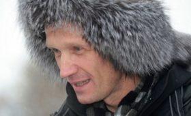 Глава СБРДрачев оценил влияние Тихонова вскандале саккредитацией