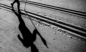 Чемпионат России полыжным гонкам перенесён из-закоронавируса