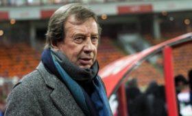 В«Локомотиве» опровергли уход Семина поокончании сезона