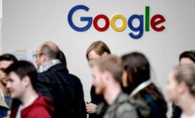 Аналитики оценили преимущества для России от налога на Google и Facebook