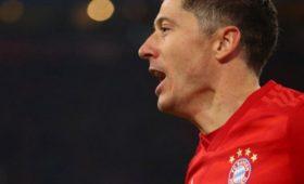 Матч Лиги чемпионов «Бавария»— «Челси» пройдет беззрителей из-закоронавируса