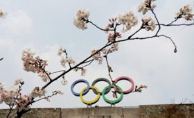 Япония посчитала ущерб из-завозможной отмены Олимпиады 2020 года