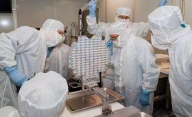 Скоро ли появится лекарство или вакцина против коронавируса?