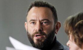 В «Слуге народа» заявили о решении поддержать отставку премьера Украины