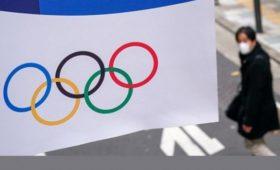 Коронавирус включат вцеремонию открытия Олимпиады вТокио