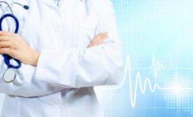 Национальная служба здоровья Украины: зачем она нужна