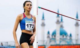 Чемпионат Европы полегкой атлетике отменен из-закоронавируса