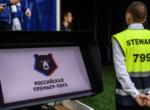 Романцев назвал лучшего тренера РПЛ