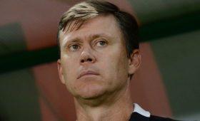 Бывший футболист сборной России описал «кошмар» вИспании из-закоронавируса