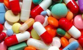 Харьковщина заняла первое место в Украине по реализации программы «Доступные лекарства»
