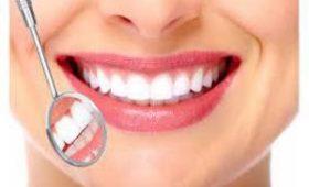 Новая технология позволит восстанавливать зубы без пломбирования