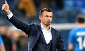СМИ: чемпионат России пофутболу завершится досрочной победой «Зенита»