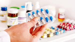 Кто будет закупать лекарства для Украины в 2018 году
