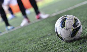 Футболист признался вубийстве пятилетнего сына