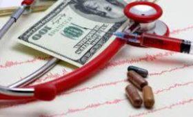 Тарифы на медуслуги в Украине утверждены: как будут платить