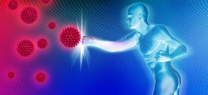 Медики нашли средство для повышения иммунитета